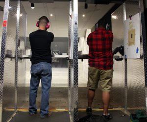 shooting-range-friends